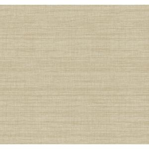 Royal Linen Wallpaper TT6299