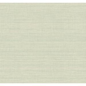 Royal Linen Wallpaper TT6302