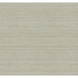 Royal Linen Wallpaper TT6303