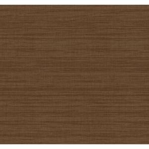 Royal Linen Wallpaper TT6304