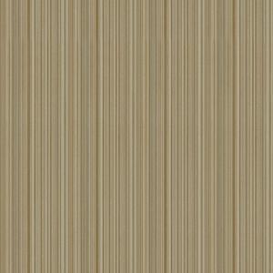 Stria Wallpaper TT6312