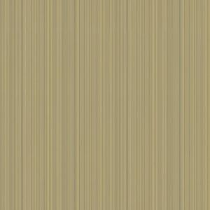 Stria Wallpaper TT6313