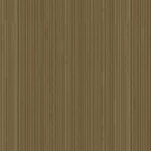 Stria Wallpaper TT6314