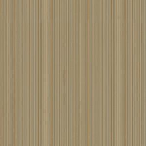 Stria Wallpaper TT6315