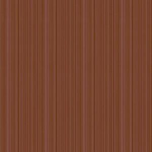 Stria Wallpaper TT6316