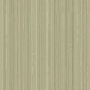 Stria Wallpaper TT6317