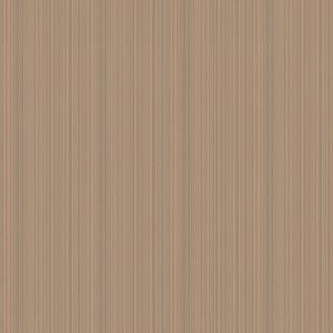 Stria Wallpaper TT6318