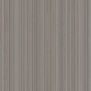 Stria Wallpaper TT6319
