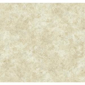 Brushstroke Texture Wallpaper TT6321