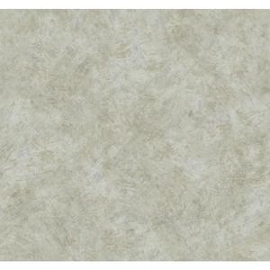 Brushstroke Texture Wallpaper TT6322