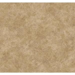 Brushstroke Texture Wallpaper TT6324