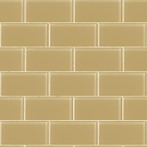 Grand Central Wallpaper RK4466