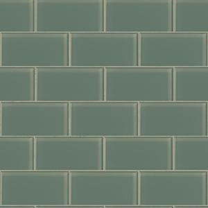 Grand Central Wallpaper RK4467