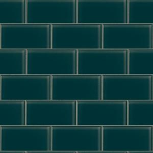 Grand Central Wallpaper RK4468