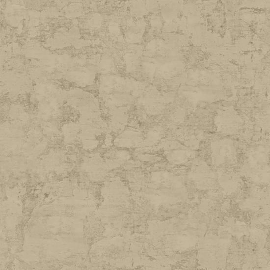 Plaster Texture Wallpaper YC3383