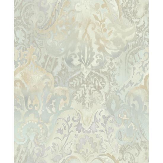 Pendant Wallpaper Y6190201