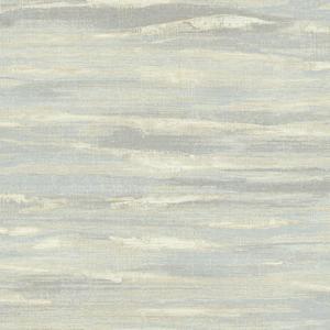 Rough Texture Wallpaper Y6190602