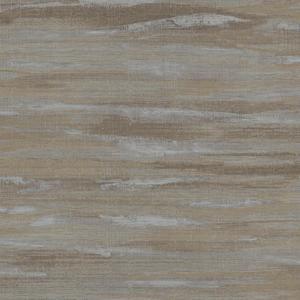 Rough Texture Wallpaper Y6190605