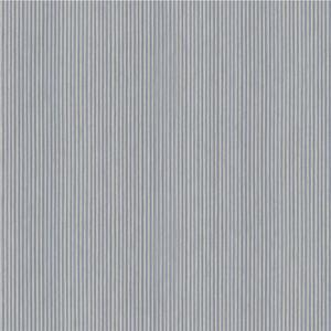 Pleated Texture Wallpaper Y6190903