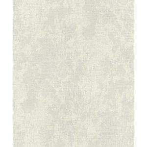 Cloudy Linen Wallpaper Y6191101