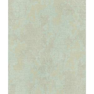 Cloudy Linen Wallpaper Y6191103