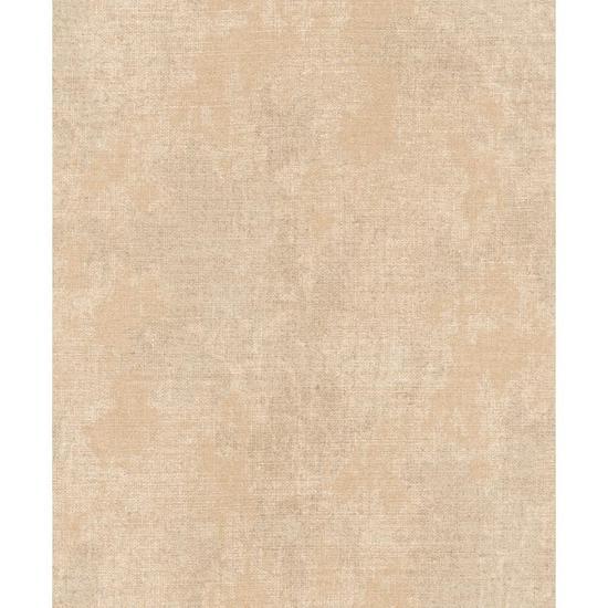 Cloudy Linen Wallpaper Y6191104