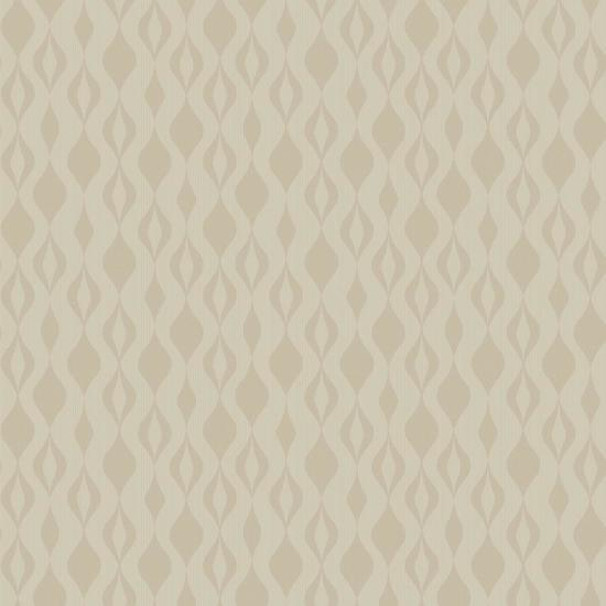 Ogee Chain Wallpaper Y6150802