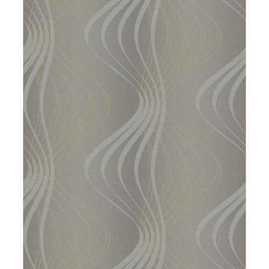 Wind Sculpture Wallpaper Y6150606