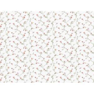 Mini Bud Trail Wallpaper GD5448
