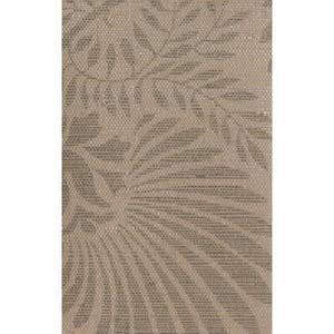 Dahlia Wallpaper GR1016