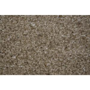 Terra Mica Wallpaper GR1019