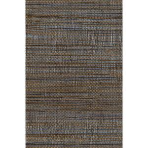 CAI Wallpaper ML1360