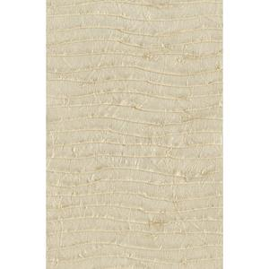 Pleated Paper Wallpaper NZ0701