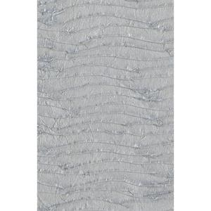 Pleated Paper Wallpaper NZ0702