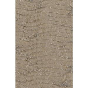Pleated Paper Wallpaper NZ0703
