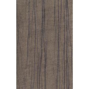 Vertical Organic Wallpaper NZ0705