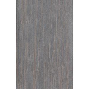 Vertical Organic Wallpaper NZ0706