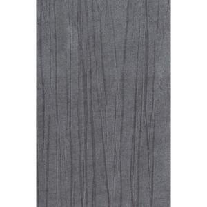 Vertical Organic Wallpaper NZ0707