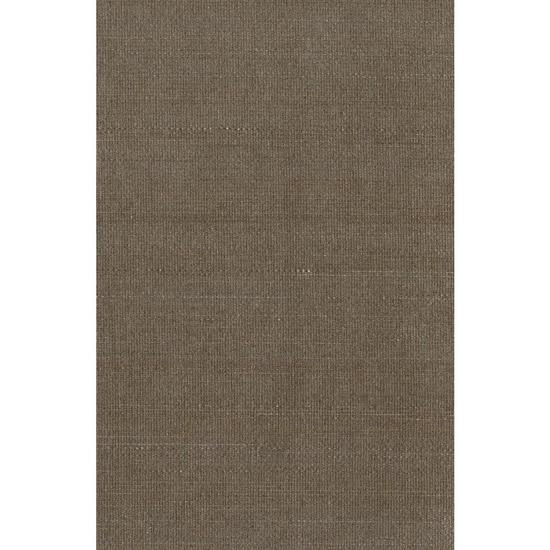Metallic Ground Sisal Wallpaper NZ0711