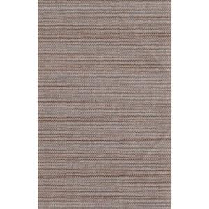 Metallic Woven Wallpaper NZ0715