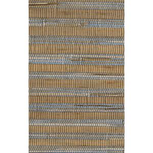 Bamboo Wallpaper NZ0720