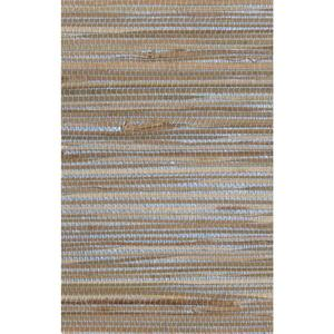 Bamboo Wallpaper NZ0721