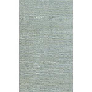 Petite Sisal Wallpaper NZ0724