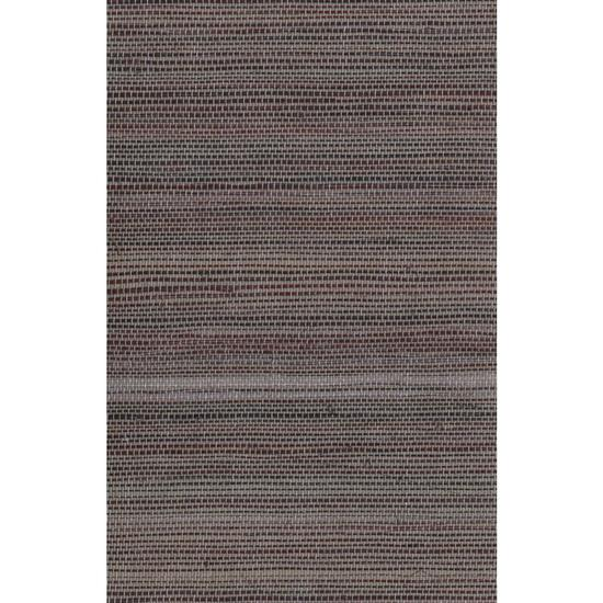 Petite Sisal Wallpaper NZ0725