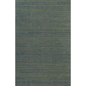 Petite Sisal Wallpaper NZ0727