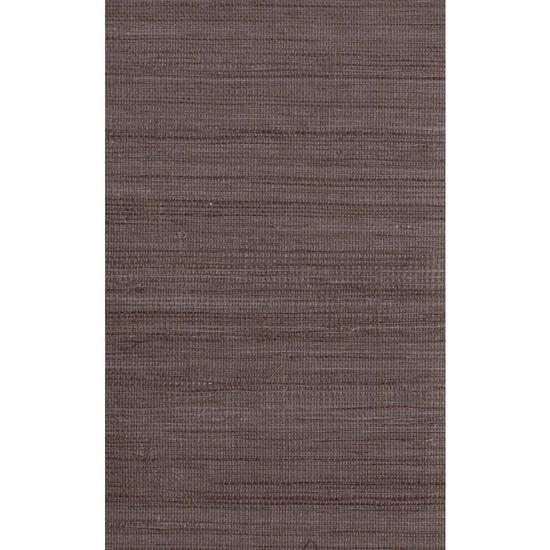 Petite Sisal Wallpaper NZ0728