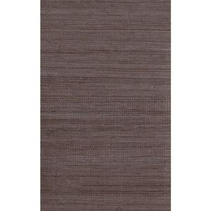 Petite Sisal Wallpaper NZ0728