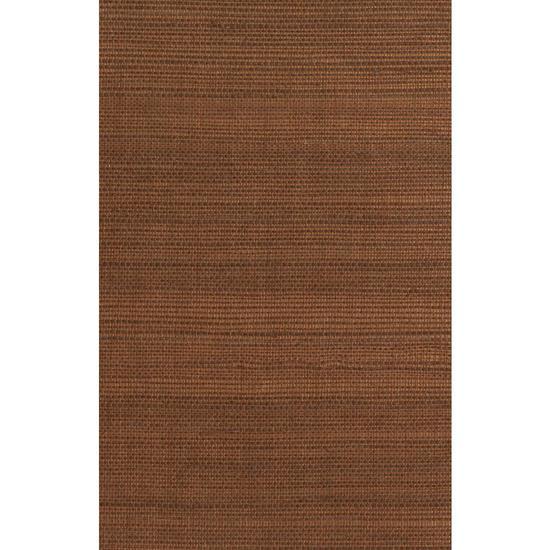 Metallic Grasscloth Wallpaper NZ0731