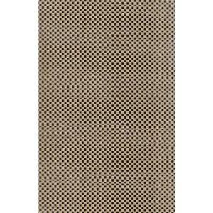 Flashy Woven Wallpaper NZ0746