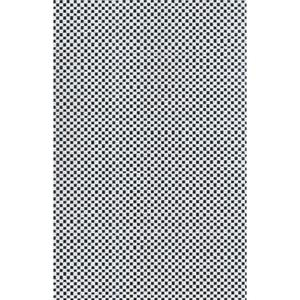 Flashy Woven Wallpaper NZ0747